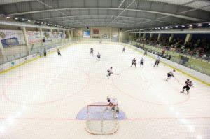 88_hokejs2