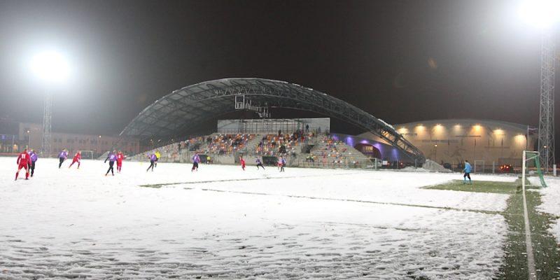 https://www.voc.lv/wp-content/uploads/2015/11/Futbola_stadions-800x400.jpg